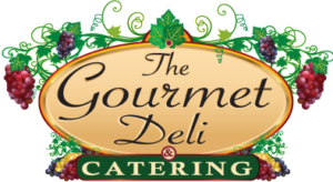 The Gourmet Deli