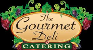 The Gourmet Deli